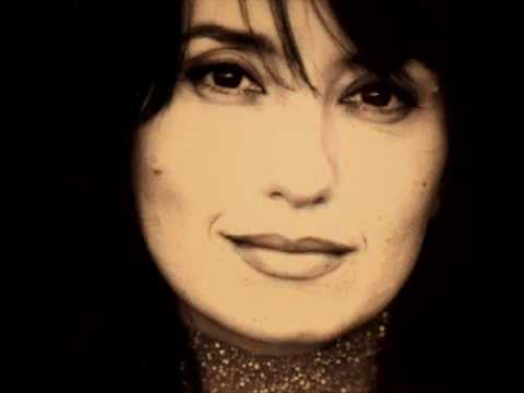 Luz Casal presenta su nuevo disco