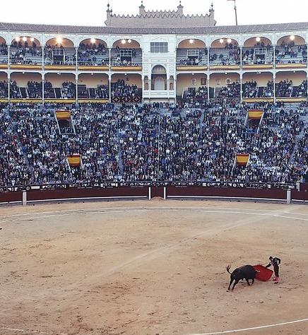 Una jornada forma a presidentes y delegados de autoridad en corridas de toros.