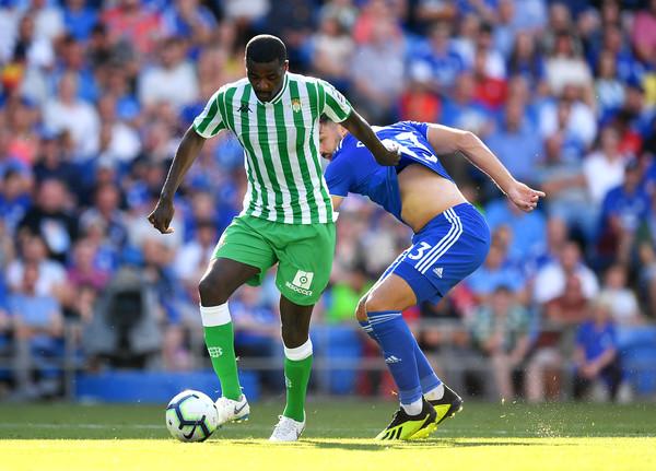 Carvalho convalece en Lisboa tras ser operado de una hernia discal