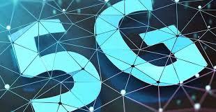 Este sábado se enciende la primera red comercial 5G de España en 15 ciudades, Sevilla y Málaga entre ellas