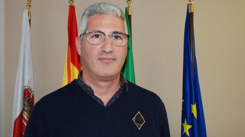 "Fiscalía pide investigar si exalcalde de Huércal ""obvió"" un expediente por infracción urbanística"