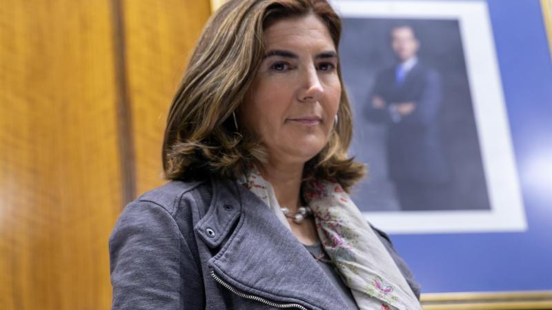 """La Junta informa que """"en breve"""" liquidará 41  consorcios"""