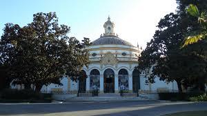 El Colegio de Abogados de Sevilla homenajea a Jose Joaquín Gallardo
