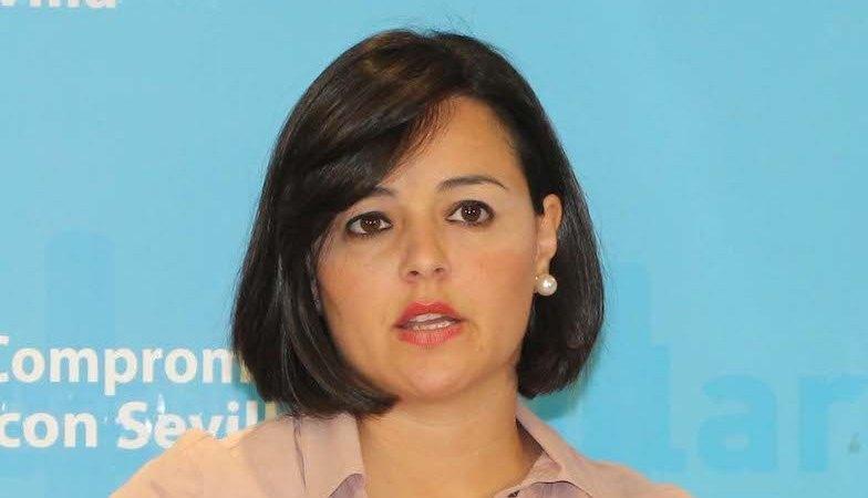 "Virginia Pérez destaca las once alcaldías del PP como partido ""vivo"""