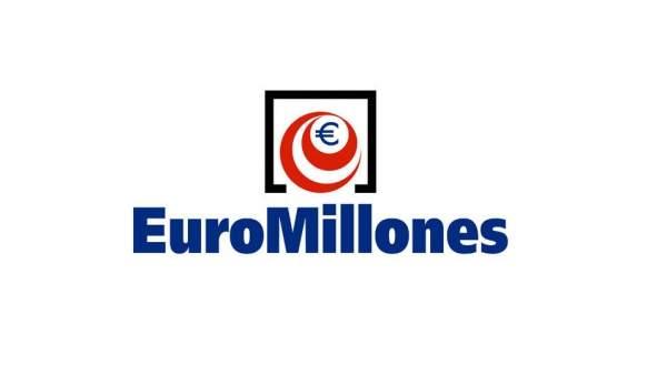 Un acertante de 2ª cat. en Ayamonte gana 238.382 €