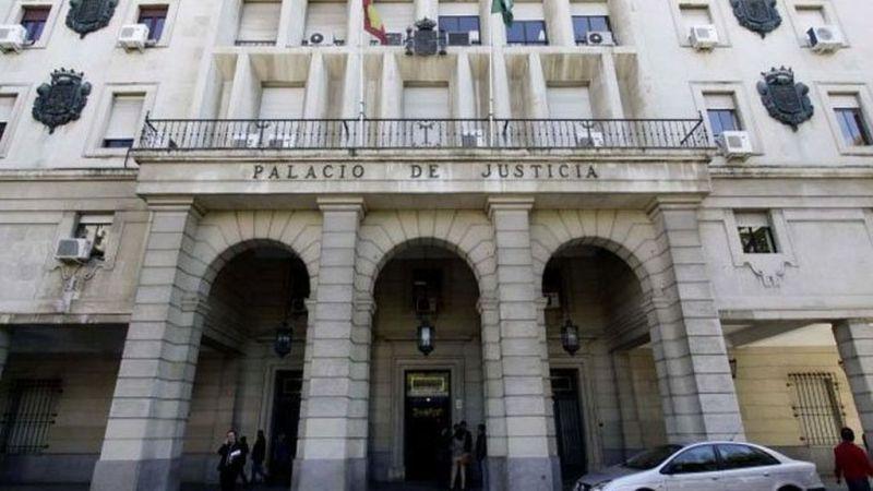 Nueva Fiscal Antidroga para Andalucía, Ceuta y Melilla