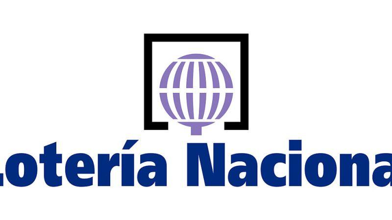 El 2º premio del Sorteo de la Hispanidad cae en Paterna de Rivera