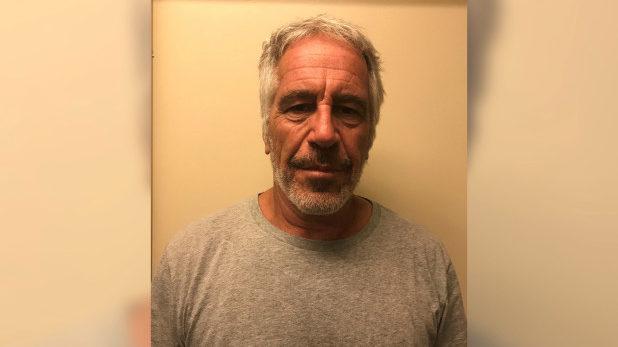 El FBI y Justicia inician investigaciones sobre la muerte de Epstein