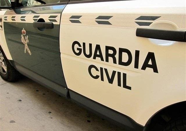 Dos detenidos con 1.500 kgs de hachís en el puerto de Algeciras