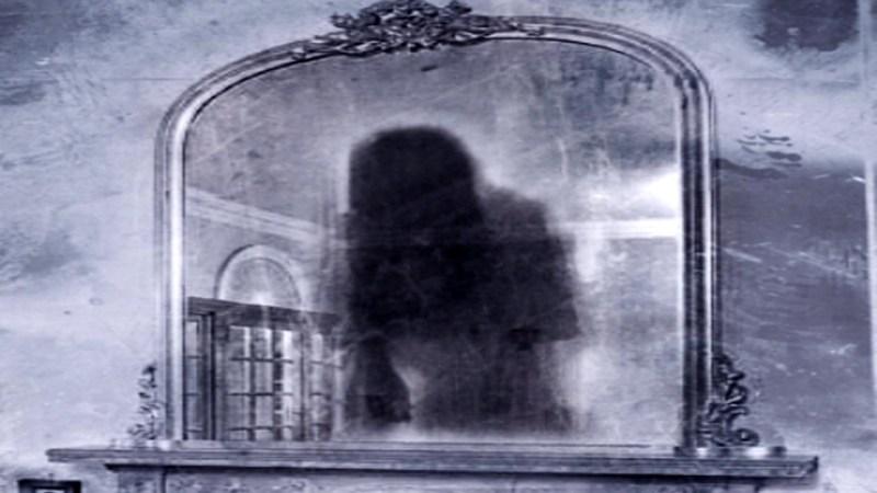La leyenda de la 'Casa de los Espejos' en Cádiz