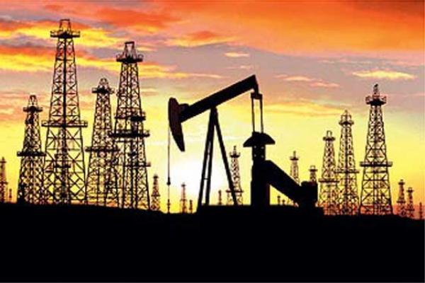 El petróleo cae a 62 $ mientras las negociaciones comerciales continúan