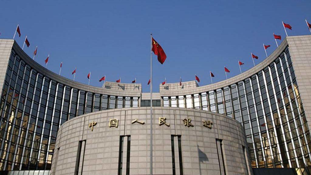 Banco central de China lanzará pronto moneda digital