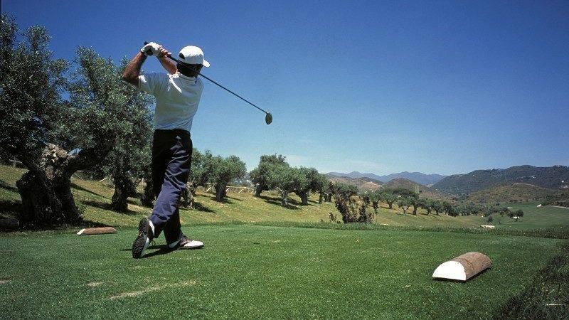 La Costa del Sol refuerza su posicionamiento en el golf