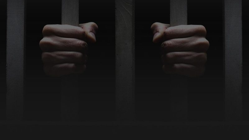 Al menos cuarenta presos fallecieron en cárceles andaluzas