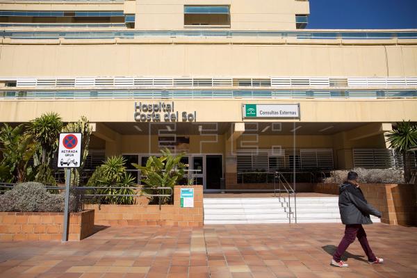 Zonas costeras refuerzan contrataciones personal sanitario