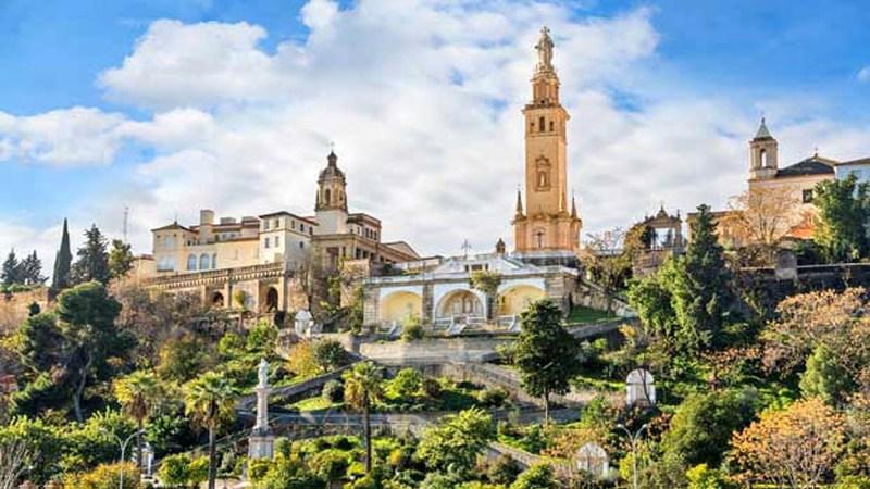 """El edil de Vox en San Juan pide """"garantizar la seguridad"""" en el Ayuntamiento tras los recientes incidentes"""