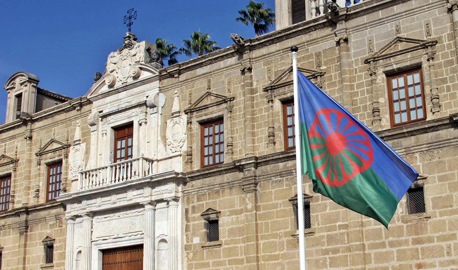 Últimos trámites para la creación del Consejo Andaluz del Pueblo Gitano