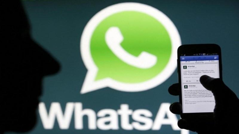 Cuidado con los falsos mensajes en Whatsapp