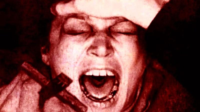 Exorcismo: cuando el demonio posee