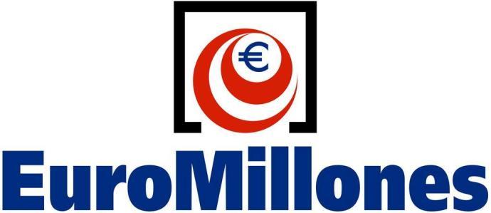 Cinco acertantes de 2ª categoría, uno de ellos en Ceuta, ganan 212.161 €