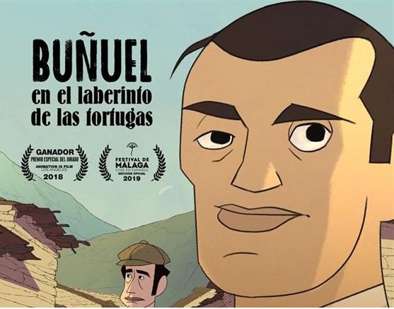 Mañana pase 'gratuito' en cines en Sevilla
