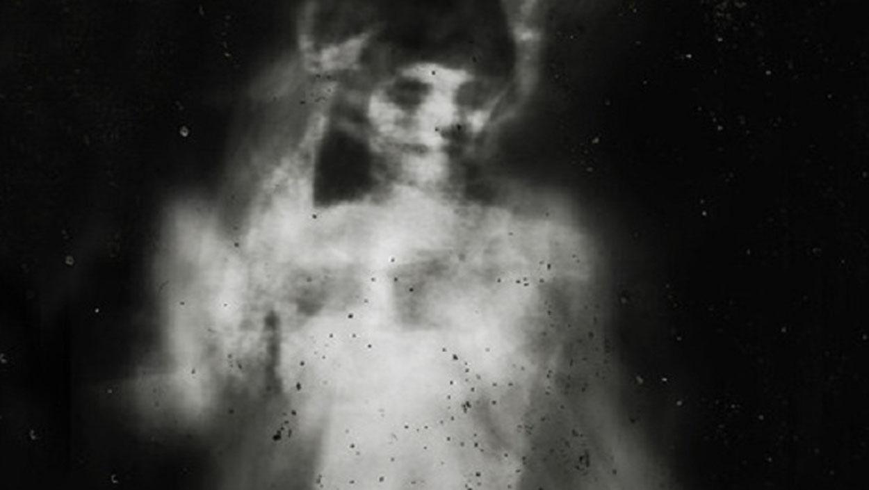 Fenómenos paranormales en el Palacio de los Vélez
