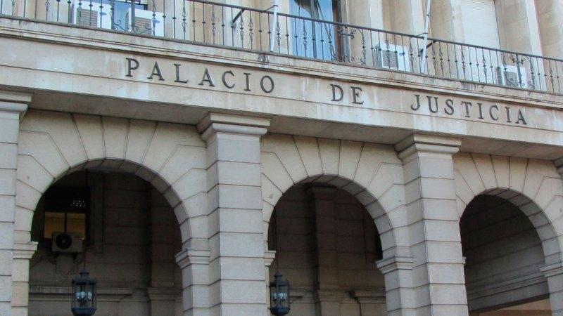 Juez decreta prisión sin fianza para acusado de matar a su padre en Sevilla