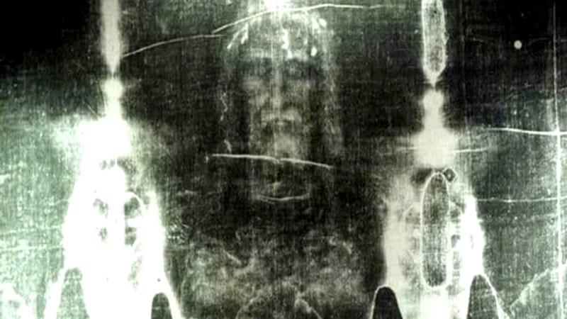 La Sábana Santa: Ciencia contra fe