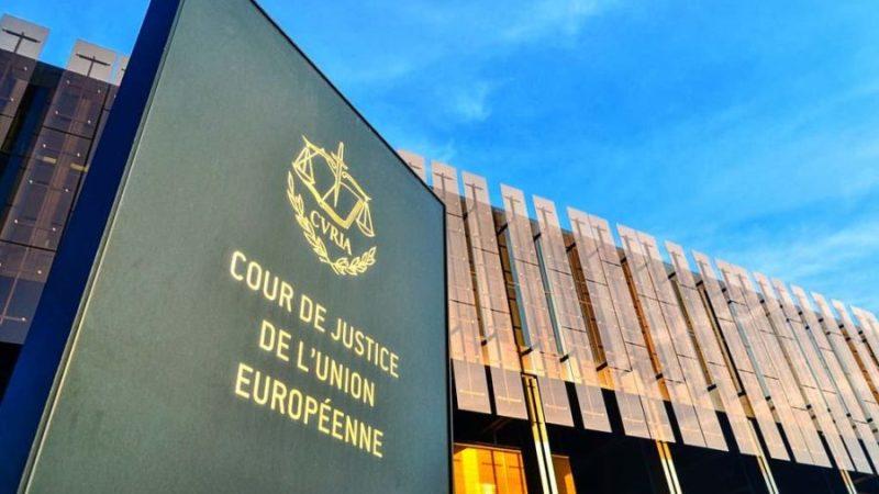 Los españoles emigrantes podrán contabilizar lo trabajado en otros países