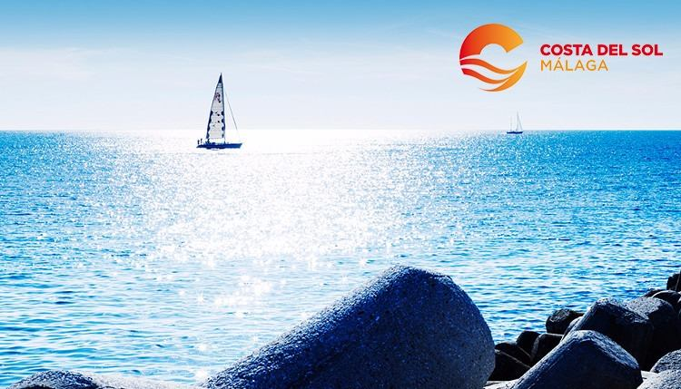 La Costa del Sol supera la barrera de los 13 millones de visitantes en 2019