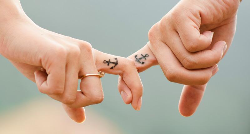 No reconocido el permiso retribuido para las parejas de hecho