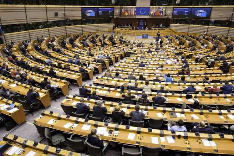 Brexit: cómo proteger a los ciudadanos de la UE que viven en el Reino Unido