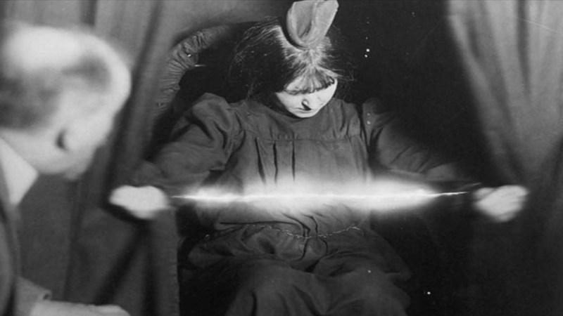 ¿Quienes fueron los espiritistas más destacado de la Historia? (1)