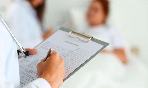 Piden 4 años de cárcel por espiar datos médicos de la pareja de su exnovio