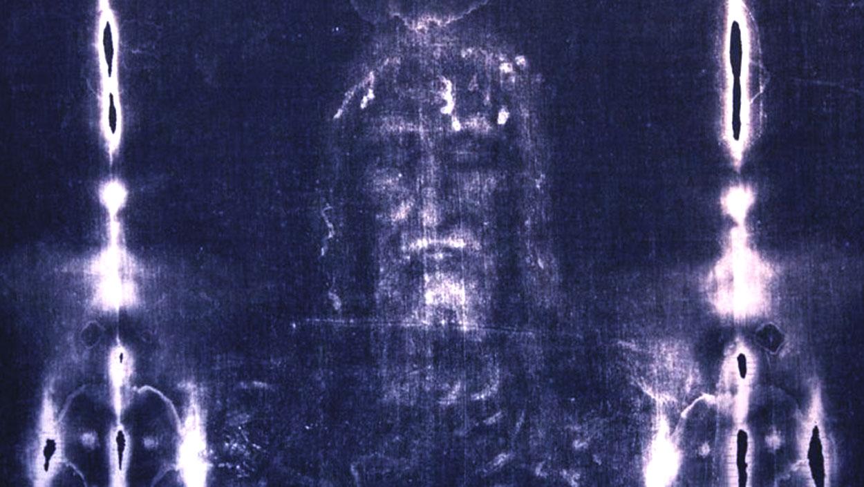 El desafío de la Sábana Santa