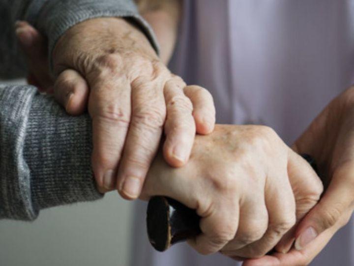 Datos sobre el incremento de la mortalidad en España por la pandemia de covid-19