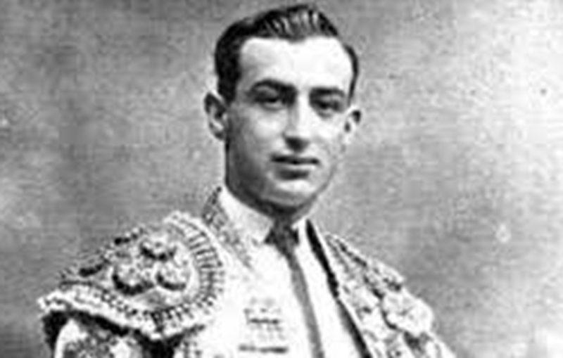 Talavera recuerda a Joselito 'El Gallo' a los cien años de morir en la ciudad