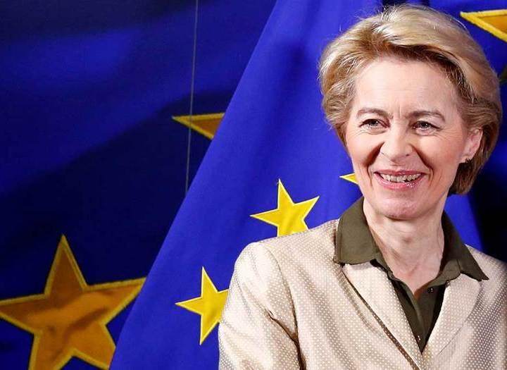 Europa reserva 300 millones de dosis de la futura vacuna de Sanofi contra la Covid-19