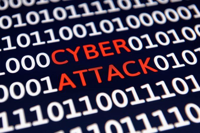 Ataque hackers a EasyJet deja expuestos los detalles de 9 millones de clientes