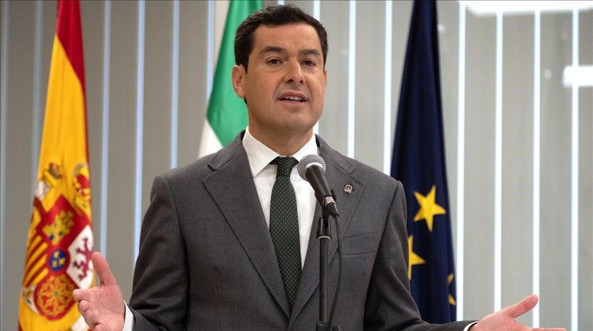 La mascarilla será de uso obligatorio en Andalucía a partir de la próxima semana