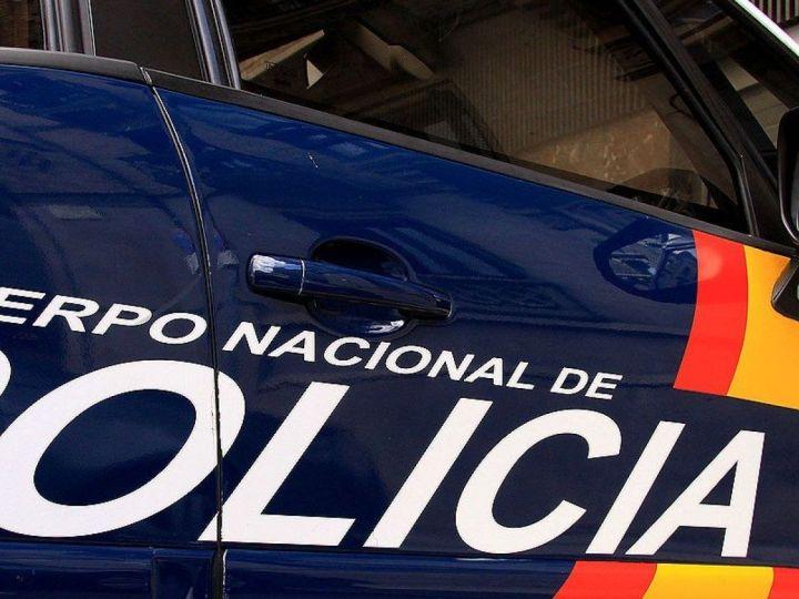 Desarticulado en Marbella un grupo criminal dedicado al tráfico de hachís en motos de agua
