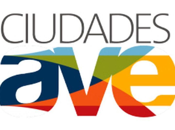 El Ayuntamiento comercializará la oferta turística en la plataforma online de la Red de Ciudades AVE