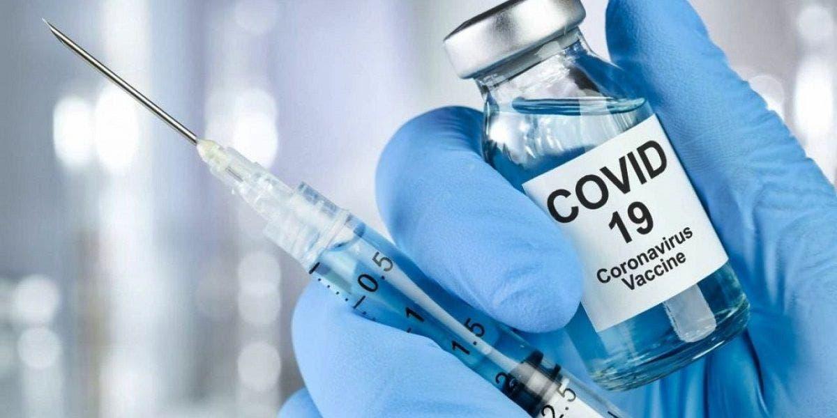 Rusia concluye las pruebas clínicas de su primera vacuna contra el coronavirus