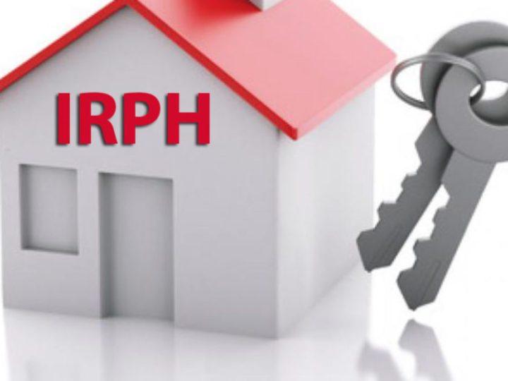 Dos sentencias de la Audiencia en contra de la abusividad del IRPH