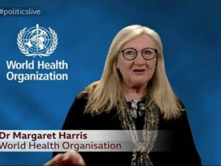 La OMS advierte que no habrá vacunación generalizada hasta mediados de 2021