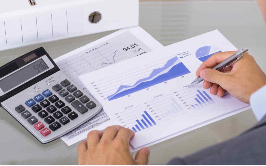 Datos a tener en cuenta en tú Declaración de la Renta