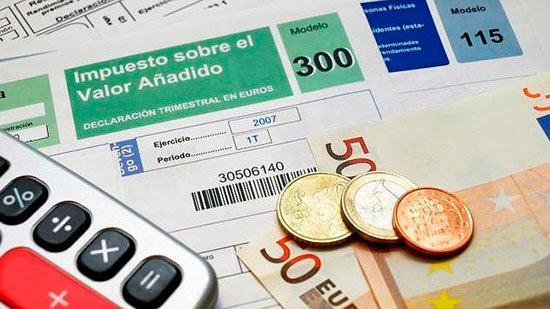 ¿Cómo puedes pagara menos impuestos? Estos son los consejos de la OCU