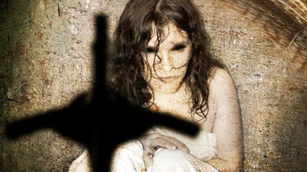 Posesiones demoníacas que acabaron en muerte