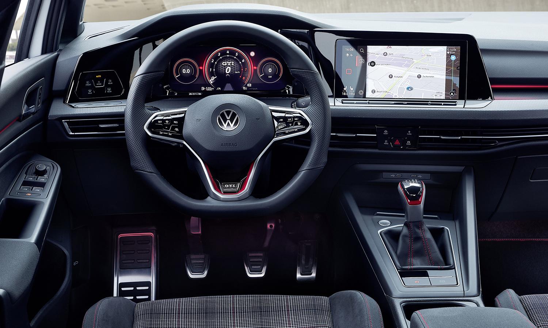 """Indemnizaciones de 3.000 euros a los afectados por el """"caso Dieselgate"""" de Volkswagen"""