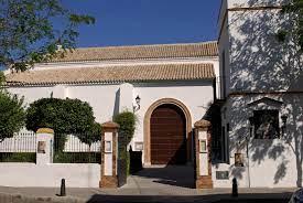 Iglesia de San Sebastián (Sevilla) - Wikipedia, la enciclopedia libre